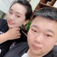 王小康【爆米花高端女装】