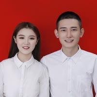 哲宇(方方)