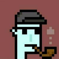 第19根香烟